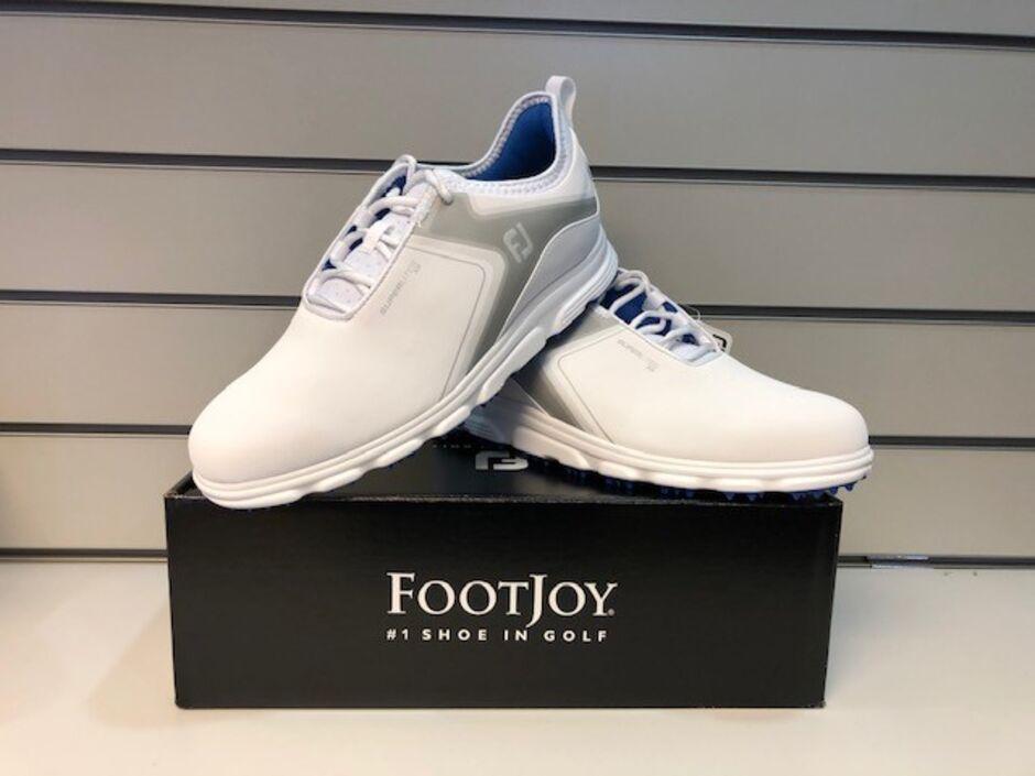FootJoy Superlite £89.99